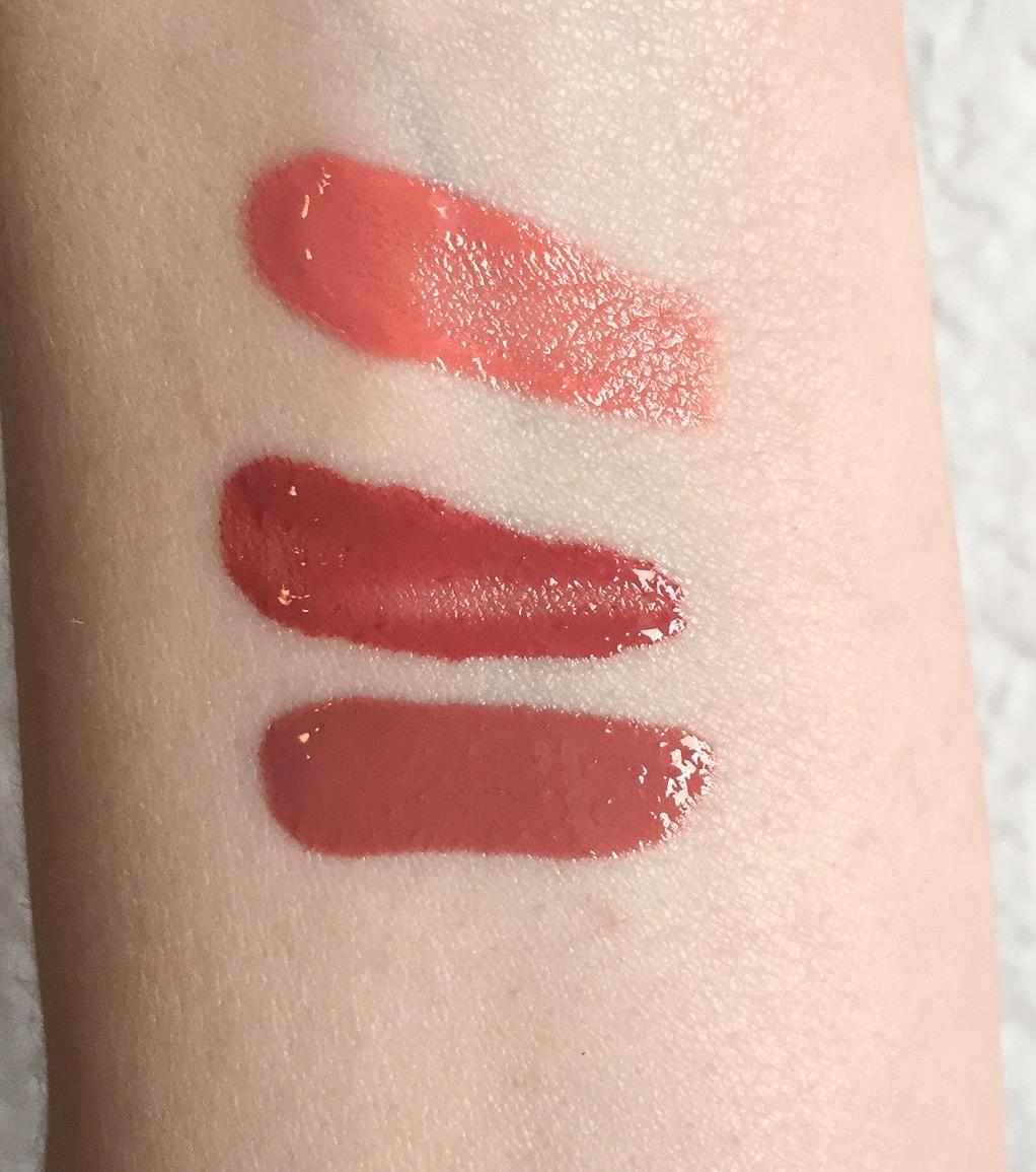 Lip Magnet Liquid Lipstick by Giorgio Armani Beauty #21