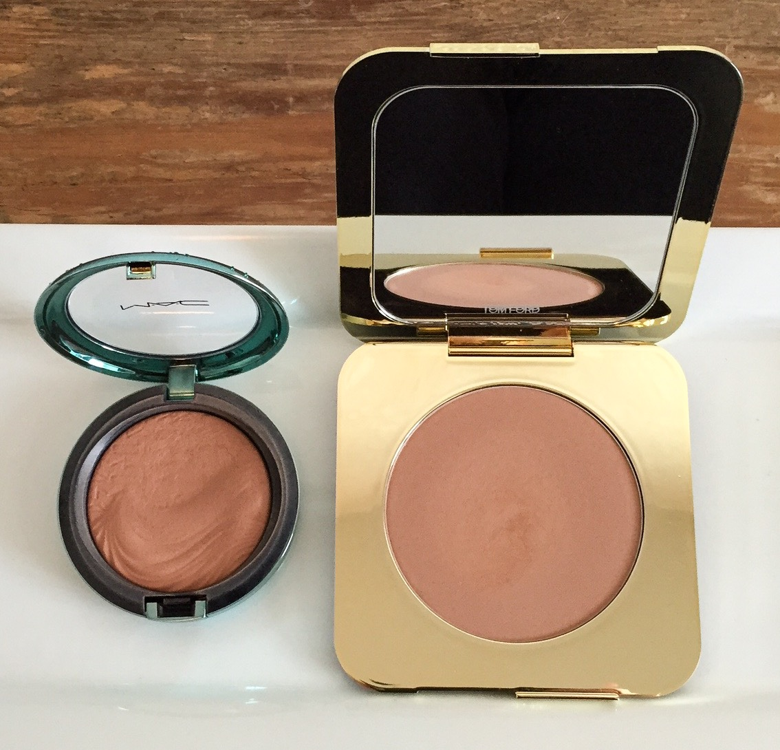 tom ford terra bronzer review comparison the beauty. Black Bedroom Furniture Sets. Home Design Ideas