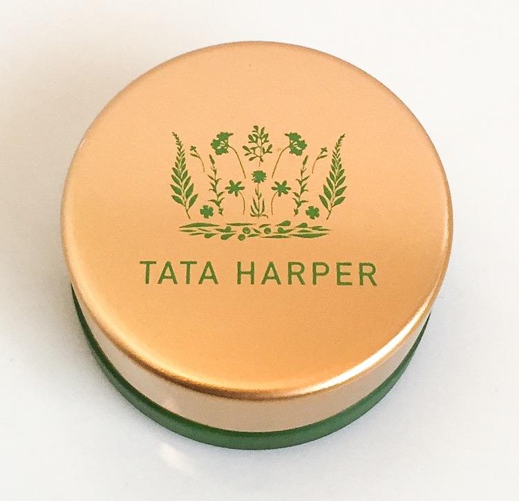 Volumizing Lip & Cheek Tint by tata harper #15