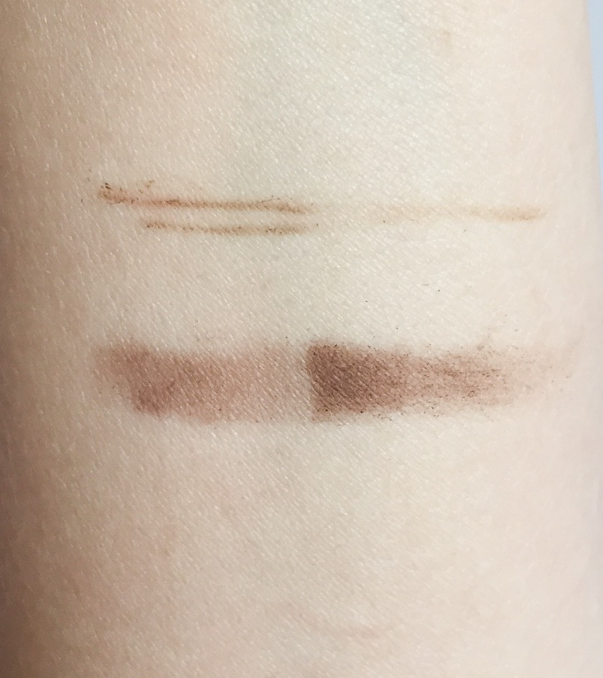 Anastasia Brow Primer Review The Beauty Endeavor