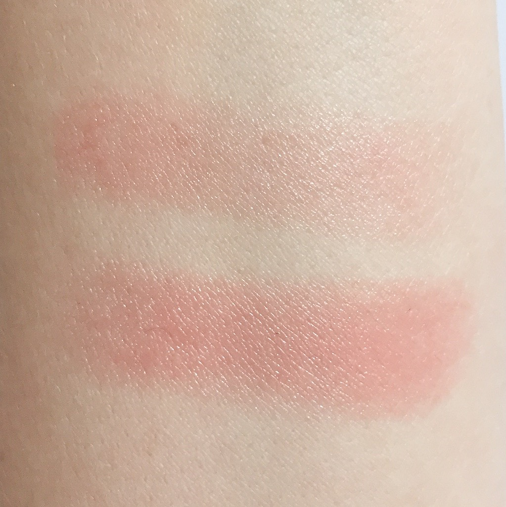 Les Beiges Healthy Glow Lip Balm by Chanel #6