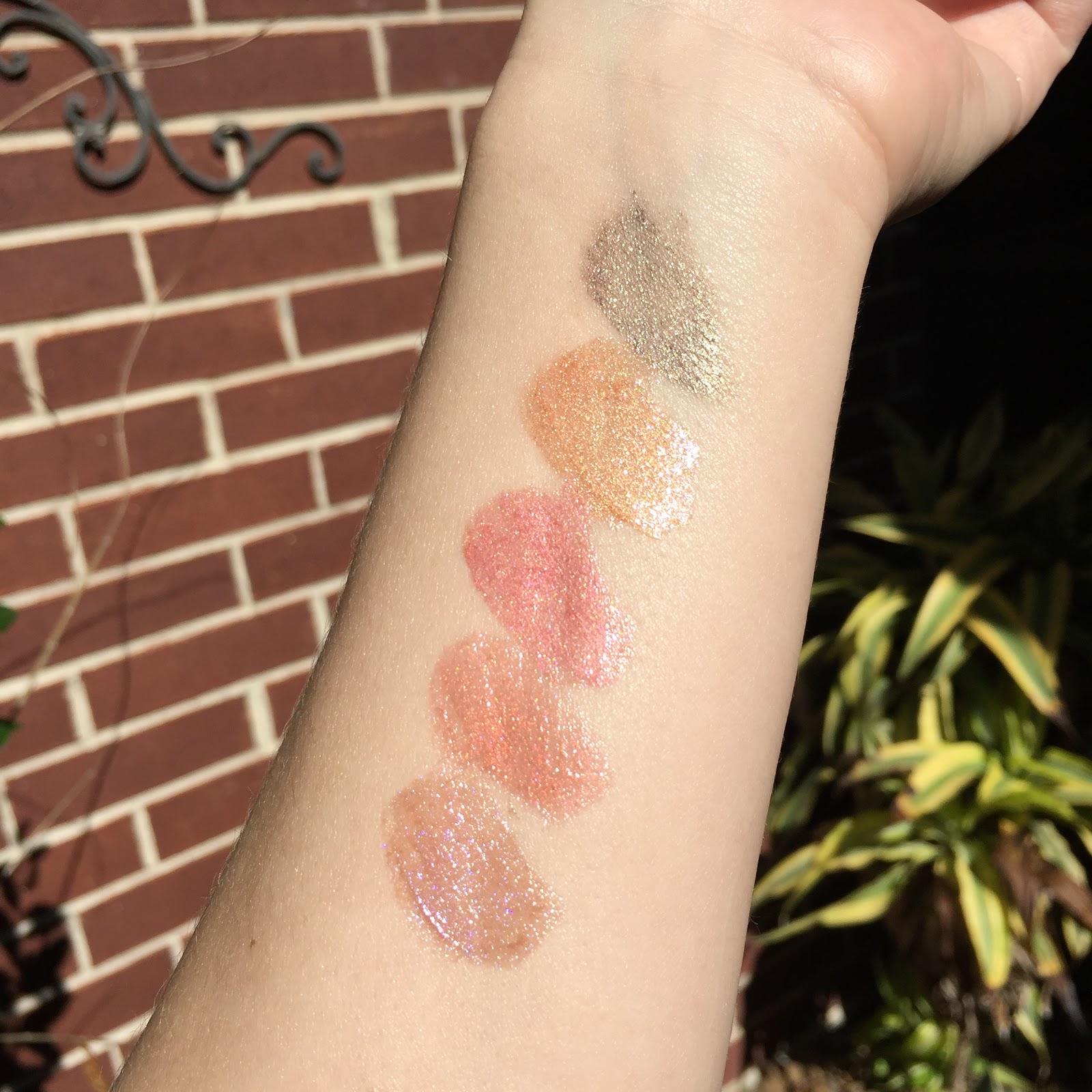 Ecstasy Lacquer Lip Gloss by Giorgio Armani Beauty #10