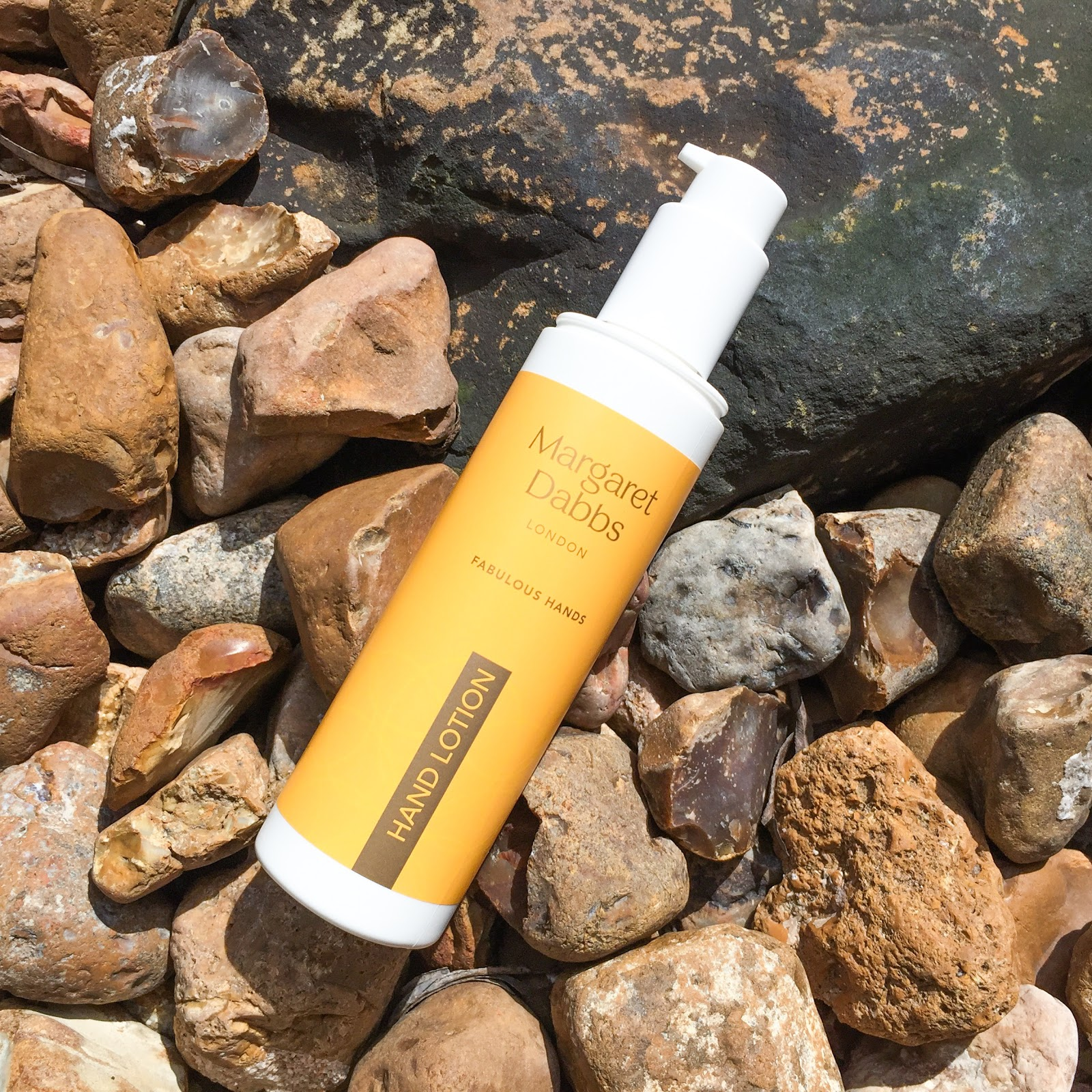 Image result for margaret dabbs intensive hydrating hand lotion